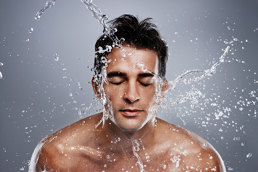 Top 5 Grooming Mistakes No Man Should Make